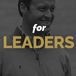 forleaders-button