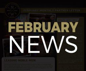 Feb NEWS