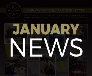 Jan NEWS