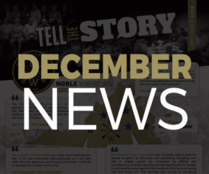 Dec 2018 NEWS