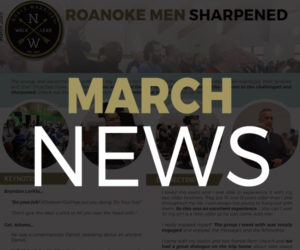 March2019 NEWS