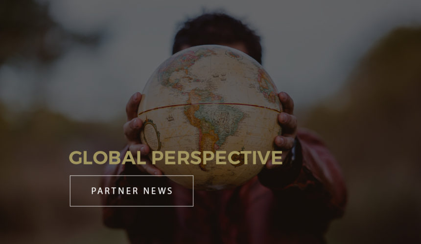 Global Perspective