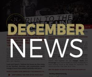 Dec 2019 NEWS