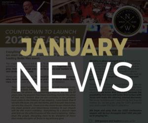 Jan2020 NEWS