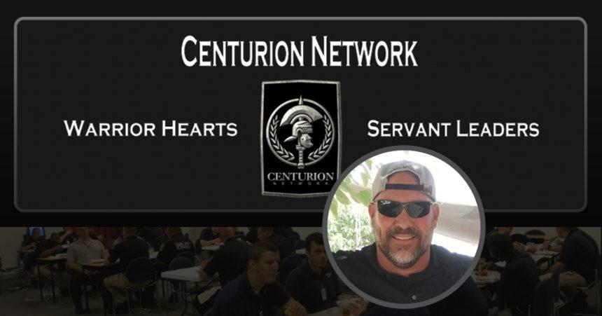 Workshop Highlight 2020: Steve Lambert, Centurion Network International