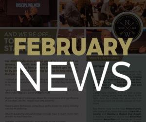 Feb2020 NEWS