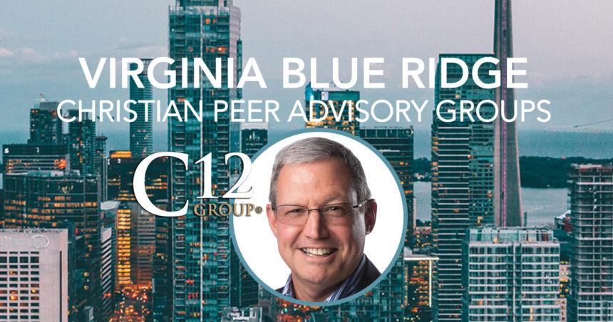 Workshop Highlight 2020: Greg King, C12 Group