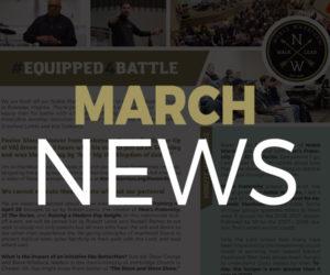 Mar2020 NEWS