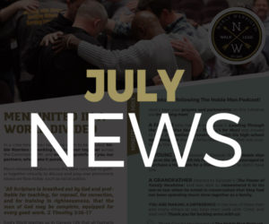 July2020 NEWS