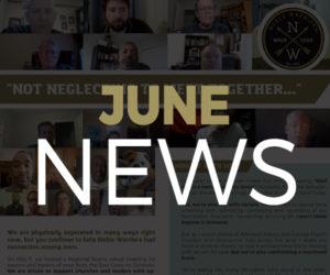 June2020 NEWS