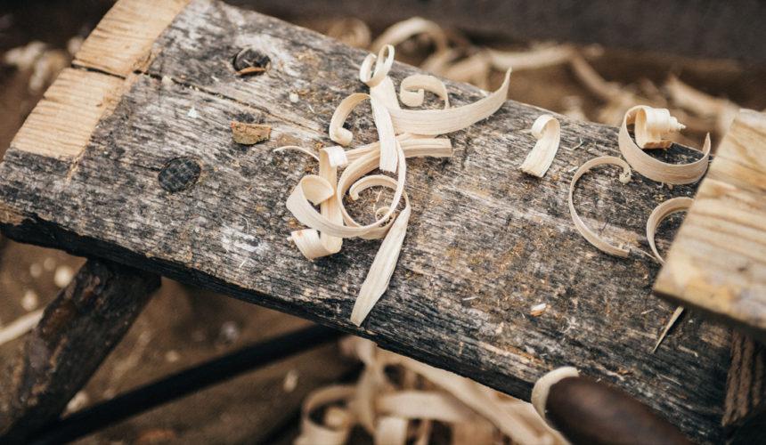 More Than a Carpenter, More Than Just a Book