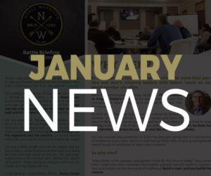Jan2021 NEWS