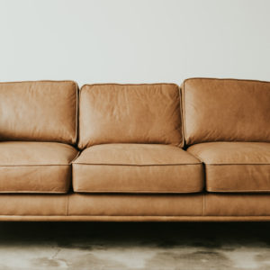 No More Moving Couches By Yourself