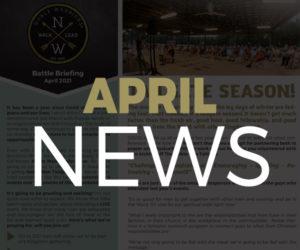 Apr2021 NEWS