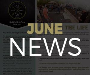 June2021 NEWS